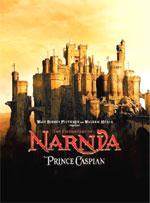 Poster Le cronache di Narnia - Il Principe Caspian  n. 23