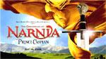Poster Le cronache di Narnia - Il Principe Caspian  n. 24