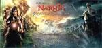 Poster Le cronache di Narnia - Il Principe Caspian  n. 26