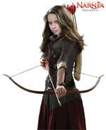 Poster Le cronache di Narnia - Il Principe Caspian  n. 29