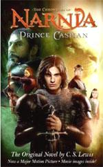Poster Le cronache di Narnia - Il Principe Caspian  n. 37