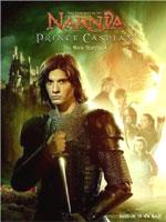 Poster Le cronache di Narnia - Il Principe Caspian  n. 38