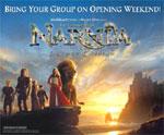 Poster Le cronache di Narnia - Il Principe Caspian  n. 39