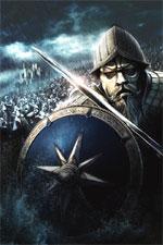 Poster Le cronache di Narnia - Il Principe Caspian  n. 40