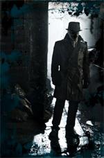 Poster Watchmen  n. 3