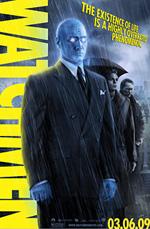 Poster Watchmen  n. 39