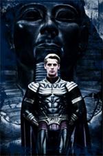 Poster Watchmen  n. 4