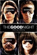 Trailer The Good Night