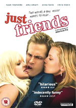 Poster Just Friends - Solo amici  n. 6