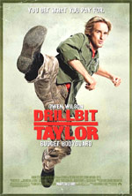 Trailer Drillbit Taylor