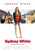 Trailer Sydney White