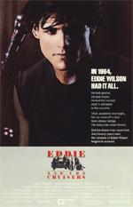 Trailer La banda di Eddie