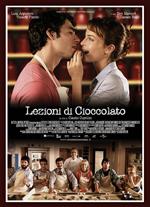 Poster Lezioni di cioccolato  n. 0