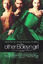 Poster L'altra donna del Re  n. 1