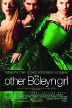 Poster L'altra donna del Re  n. 14
