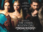 Poster L'altra donna del Re  n. 15