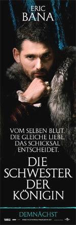 Poster L'altra donna del Re  n. 19