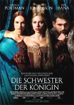 Poster L'altra donna del Re  n. 7