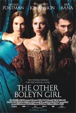 Poster L'altra donna del Re  n. 8