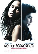 Trailer Noi due sconosciuti