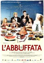 Trailer L'abbuffata