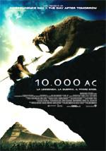 Trailer 10.000 AC