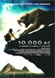 10.000 AC