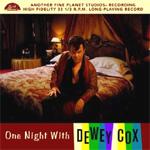 Poster Walk Hard - La storia di Dewey Cox  n. 2