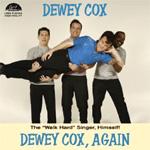 Poster Walk Hard - La storia di Dewey Cox  n. 6