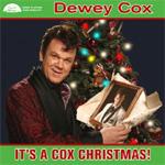 Poster Walk Hard - La storia di Dewey Cox  n. 7