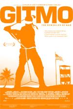Poster Gitmo  n. 0