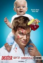 Poster Dexter  n. 2