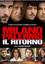 Poster Milano Palermo - Il ritorno
