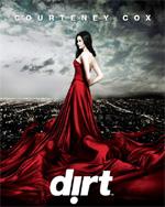 Locandina Dirt