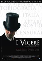 Trailer I viceré