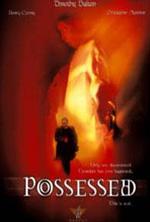 Trailer Possessed