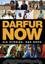 Poster Darfur Now