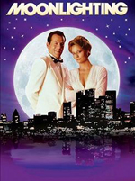 Trailer Moonlighting