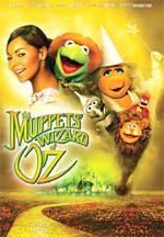 I muppet e il mago di Oz