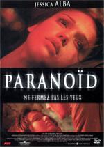 Trailer Paranoid