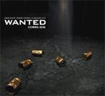 Poster Wanted - Scegli il tuo destino  n. 4