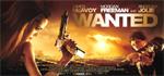 Poster Wanted - Scegli il tuo destino  n. 8