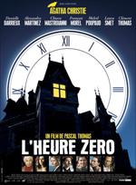 Trailer L'heure zéro