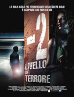 Trailer P2 - Livello del terrore