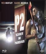 Poster P2 - Livello del terrore  n. 2