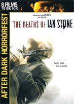 Poster Le morti di Ian Stone  n. 2