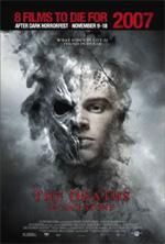 Poster Le morti di Ian Stone  n. 6