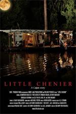 Trailer Little Chenier