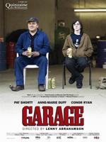 Poster Garage  n. 3