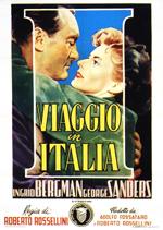 Poster Viaggio in Italia  n. 0